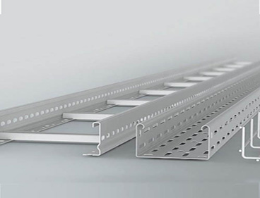 Cable Trays /cable Ladders